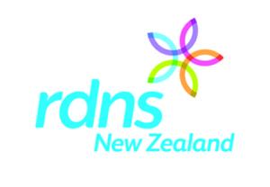 RDNS New Zealand