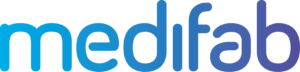 Medifag Logo