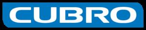 Cubro logo